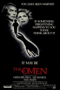 the-omen-1.jpg