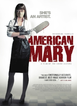 ABE_AmericanMary_Canada_Poster-745x1024.jpg
