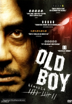 oldboy-swedish-dvd-cover.jpg