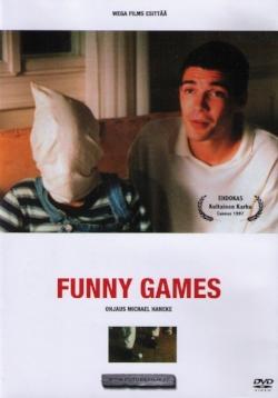 Funny_Games_1997.jpg