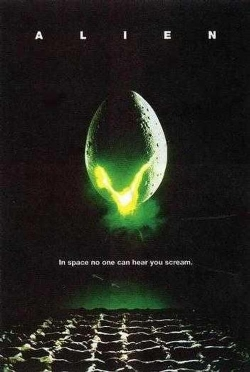 88f0ccc8c682073560da382b77bb85c3--best-horror-movies-horror-films.jpg
