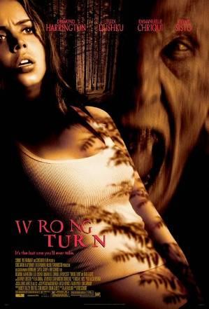 Wrong_Turn_movie.jpg