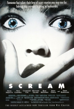 Scream_movie_poster.jpg