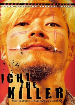 ichi-the-killer-movie-poster-2001-1020745571.jpg