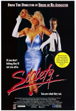 society-cover.jpg