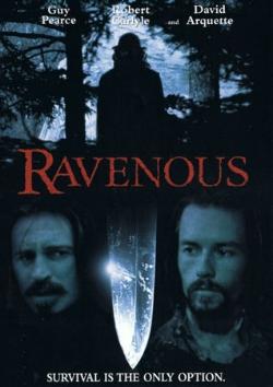 ravenous-cover-3 (1).jpg