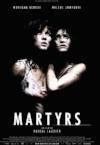Martyrs_tp01.jpg