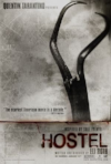 Hostel_DVD_cover.png