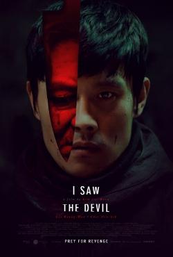 i-saw-the-devil-movie-poster.jpg