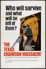 texaschainsawmassacre.jpg