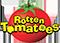 https://www.rottentomatoes.com/m/ghostwatch/