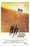 invasion-poster.jpg
