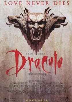 Draculabram.jpg