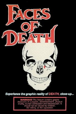 faces of death.jpg