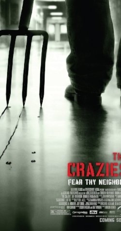 crazies.jpg