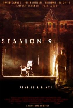 session_nine.jpg