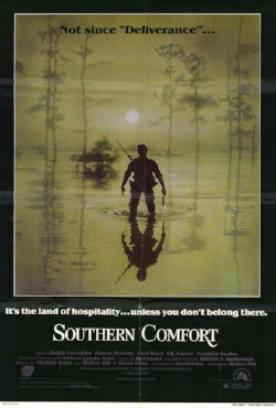 southern-comfort-movie-poster-1981-1020379449.jpg