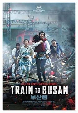 busan-poster-art.jpg