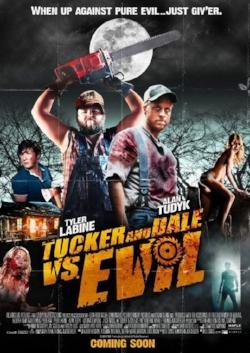 tucker_dale_vs_evil-poster.jpg