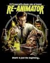 re-animator.jpg