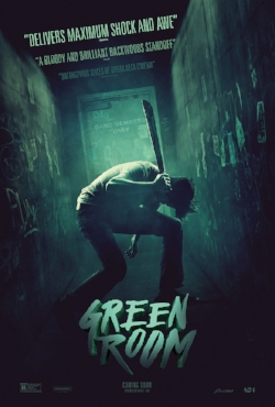 Green-Room-movie-poster.jpg