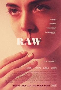 raw-poster.jpg