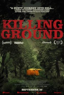 killing-ground-poster.jpg