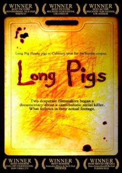 long-pigs-movie-poster-2010-1020687395.jpg