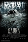 sauna-finnish-movie-poster.jpg