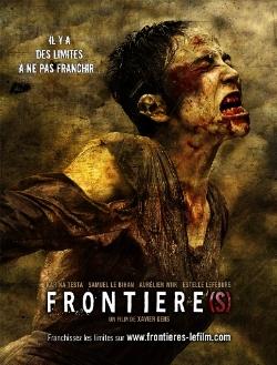 Frontier(s).jpg
