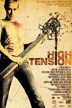high-tension-poster.jpg