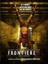 frontiers.jpg