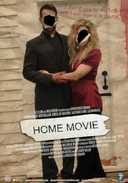 home movie.jpg