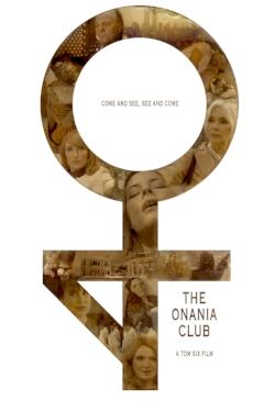 the onania.jpg