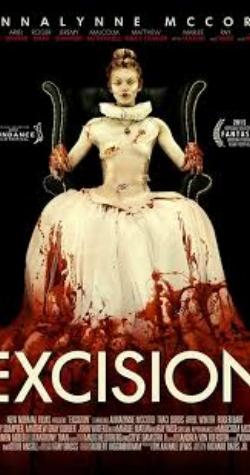 excision.jpg