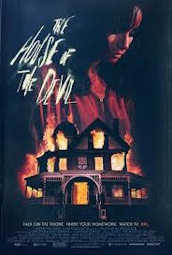 the house of the devil.jpg