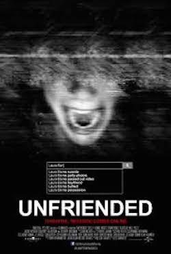 unfriended.jpg