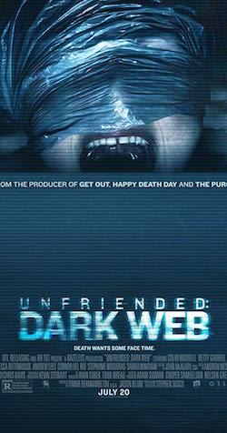 creep-movie-poster.jpg