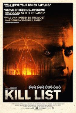 kill list.jpg