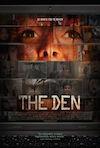 the den.jpg