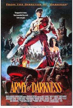 army od darkness.jpg