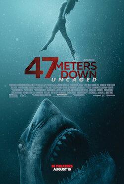 47 meters.jpg