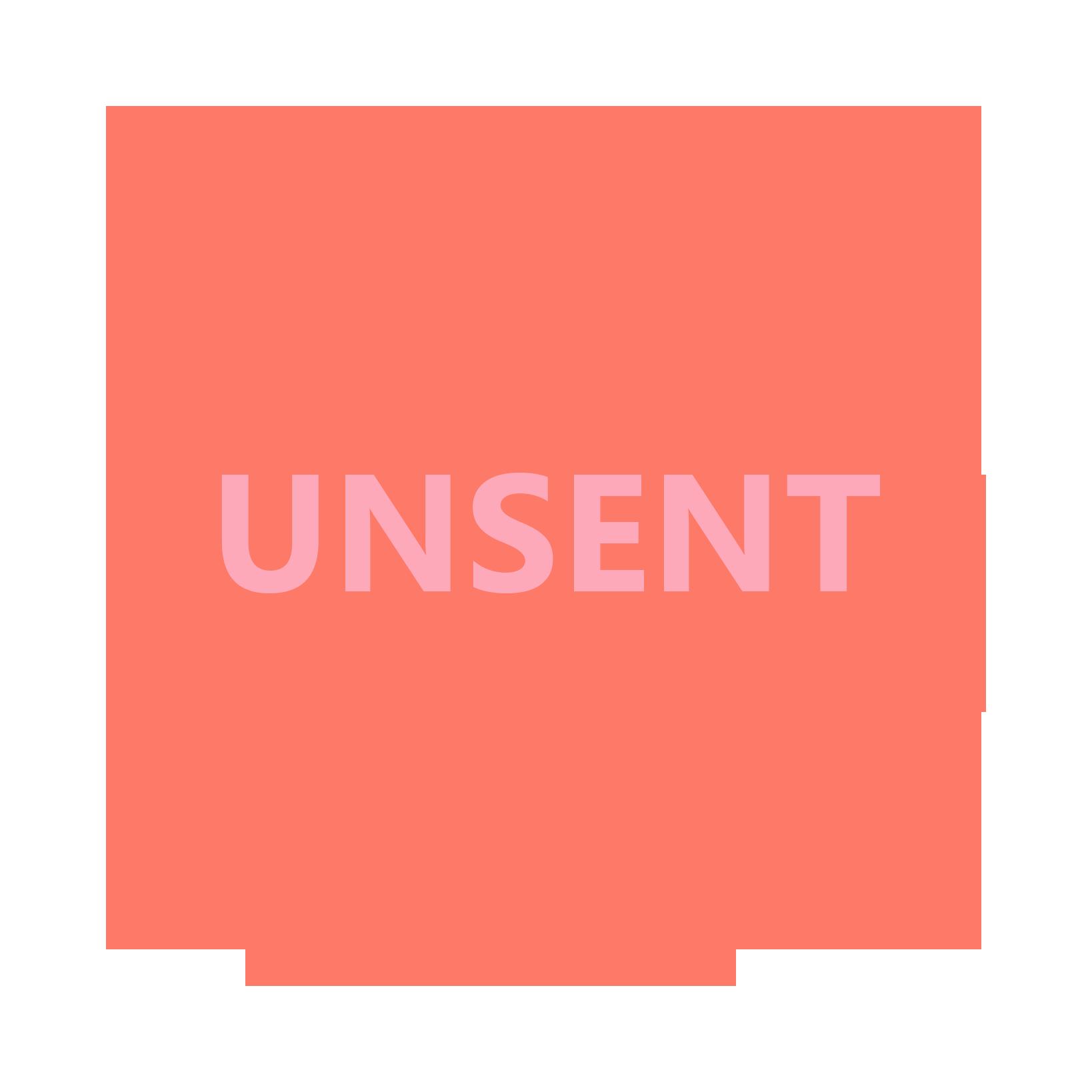 Unsent_square