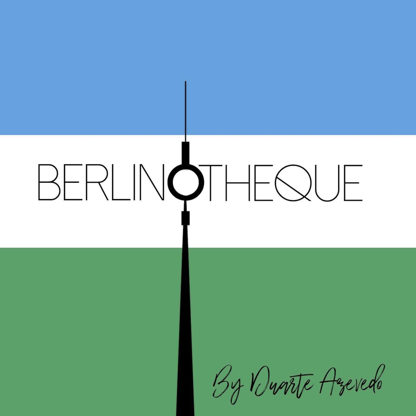 Berlinotheque_square
