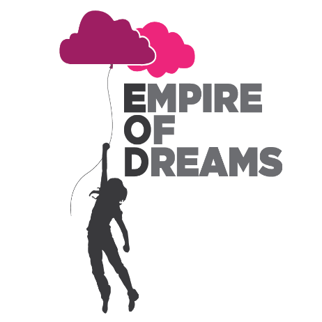 Empire_of_dreams_square