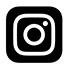 new-instagram-logo-clipart-232.jpg