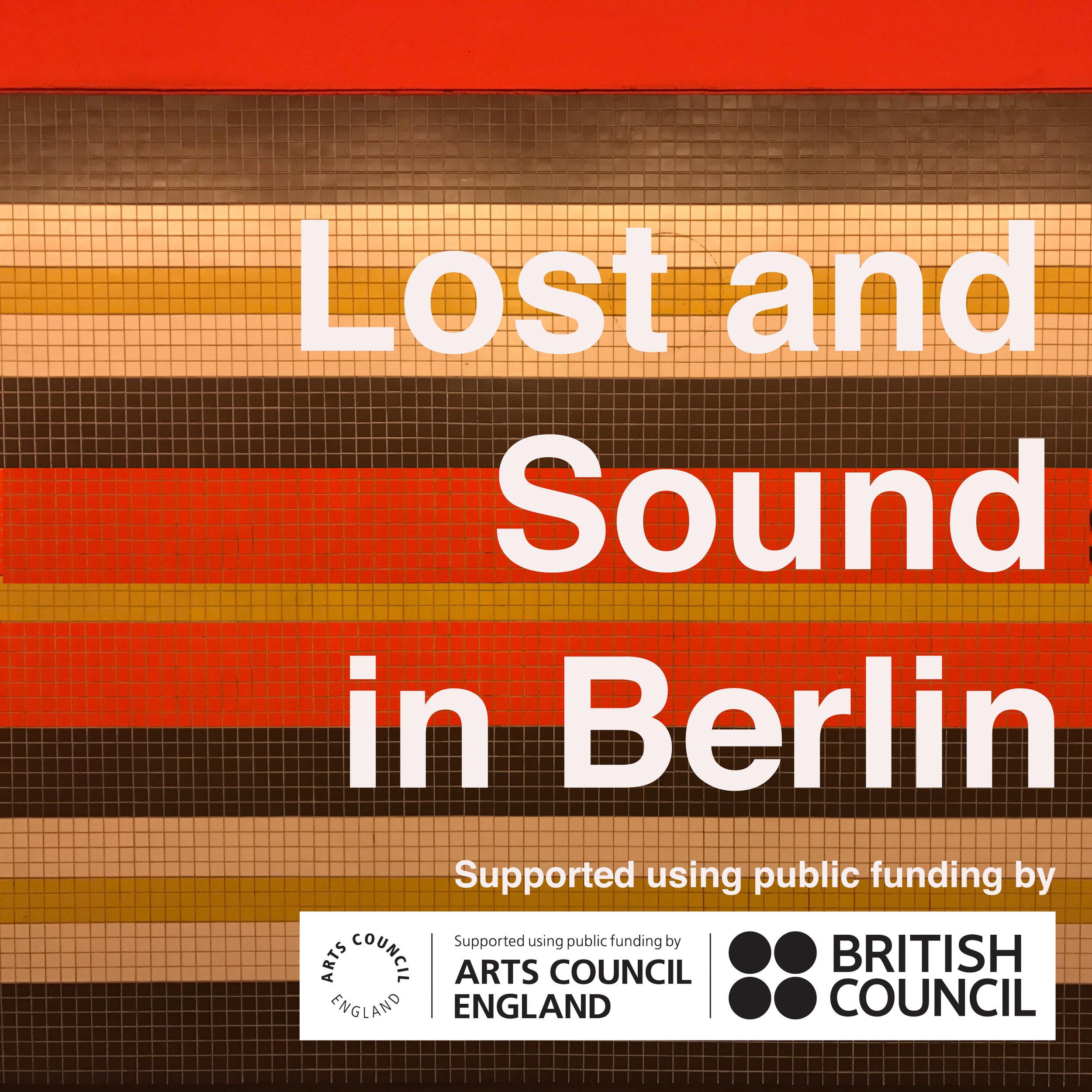 lostandsound.jpg
