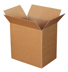 brown_cardboard_boxes_isolated_on_white_1340881621-287x300.jpg
