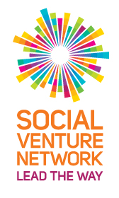 social-venture-network-lead-the-way.jpg