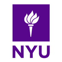 nyu-logo.PNG